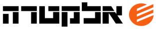 הורד (2)